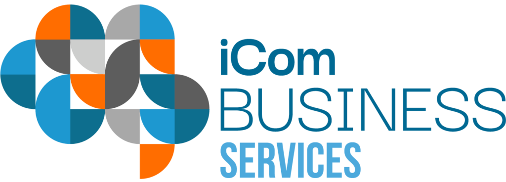 icom business services