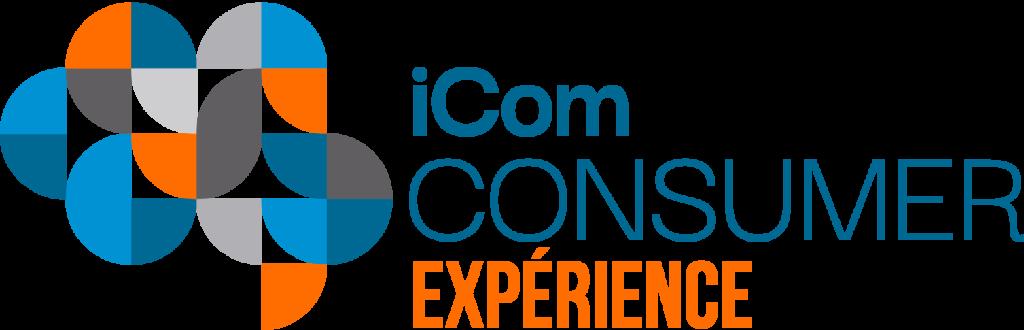 icom consumer experience